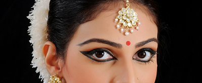 BWW Interview: Sanchita Abrol on KATHAK as a Dance Form