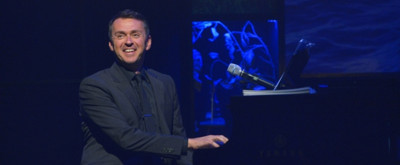 Andrew Lippa, Kurt Ollmann to Judge 2017 American Traditions Vocal Competition in Savannah