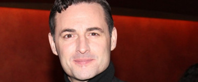 Tony Nominee Max von Essen to Lead ERC's THE DREYFUS AFFAIR at BAM