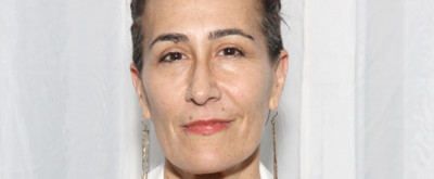 New Musical by Jeanine Tesori and David Lindsay-Abaire Tapped for Sundance Institute's 2017 Theatre Lab