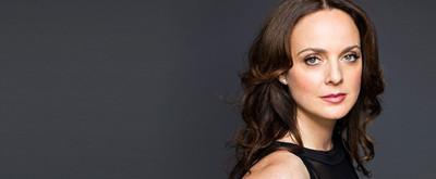 Melissa Errico to Celebrate 'BROADWAY'S FAIR LADIES' at Caramoor