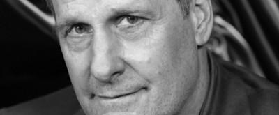 FLINT World Premiere by Jeff Daniels to Headline Purple Rose Theatre's 27th Season