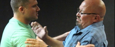 BWW Previews: SEARING DRAMA ALL MY SONS DEPICTS THE AMERICAN DREAM TURNED NIGHTMARE  at Carrollwood Players Theater