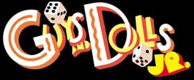 BWW Review: GUYS AND DOLLS JR. at The Schools Of St.Mary Performing Arts Department And The St.Mary's Elementary School