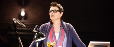BWW Review: FUN HOME Swaggers into Heinz Hall