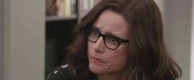 VIDEO: Sneak Peek - 'A Woman First' Episode of VEEP on HBO