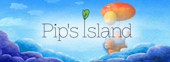 New Immersive Show PIP'S ISLAND to Make World Premiere This Weekend