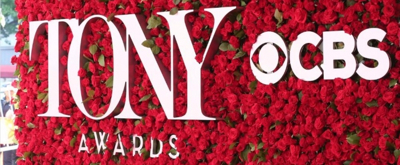 The 2017 Tony Awards - Watch Your Favorite Stars Strut the Red Carpet LIVE!