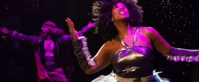BWW Review: AIRNESS at Actors Theatre Of Louisville