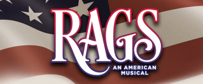 Goodspeed's Revised RAGS Gets Industry Reading in NYC