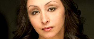 BWW Interview: Theatre Life with Natascia Diaz