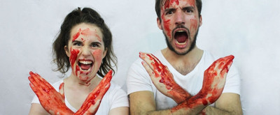 BWW Review: CULL is Hysterical Millenial Madness #FTW at Malthouse Theatre