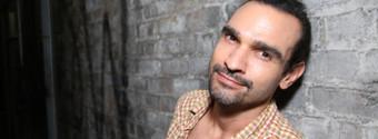 BWW Interview: Welcome to the Age of Javilton; Meet HAMILTON Alternate Turned Leading Man, Javier Muñoz!