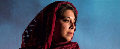 LA Opera to Present West Coast Premiere of THUMBPRINT About Human Rights Activist Mukhtar Mai