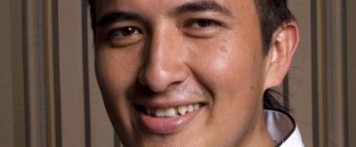 Chef Spotlight: Executive Chef Juan Carlos Ortega of BLUE FIN in Times Square