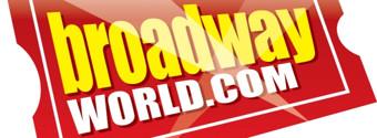 Write for BroadwayWorld!