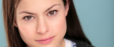 BWW Interview: Kally Duling of FUN HOME at The Bushnell