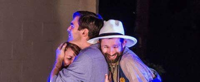 BWW Review: TROILUS AND CRESSIDA - Rarely Seen Shakespeare Brilliantly Presented