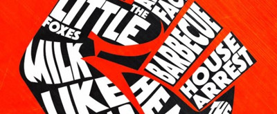 BARBECUE, THE LITTLE FOXES, WOLF HALL and More Set for Epic Theatre Company's 2017-18 Season