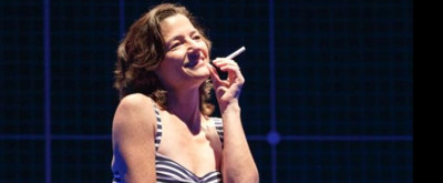 BWW Interview: Felicity Jones Latta Talks THE CURIOUS INCIDENT OF THE DOG IN THE NIGHT-TIME
