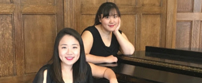Music Institute of Chicago to Present 29th Annual Chicago Duo Piano Festival