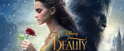 BEAUTY AND THE BEAST OST Climbs to The Top of The Charts