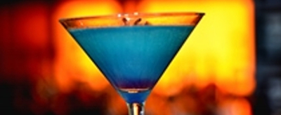 Carnival Cruise Lines Shares Recipe for NATIONAL MARTINI DAY 6/19