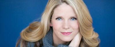 Kelli O'Hara to Headline THE MAIN EVENT Fundraiser in Norfolk