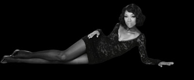 Brandy Norwood to Return to the Cell Block for CHICAGO in D.C. This April