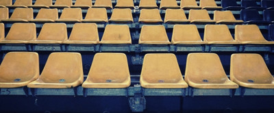 BWW Blog: Monica Furman - Dealing With Rejection