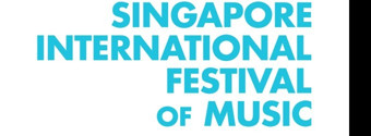 BWW Feature: The Singapore International Festival of Music (SIFOM) is Back with an Enthralling Program!