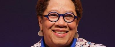BWW Interview: Theatre Life with Jennifer L. Nelson