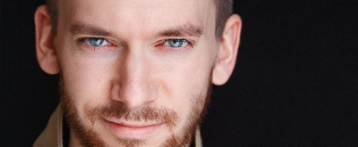 BWW Interview:  Davis Cameron Lemley in CAT IN THE HAT at The Growing Stage 5/5 to 5/21