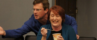 BWW Review: SEMINAR Proves BigNose Productions is an Exciting New Voice in OKC Theatre