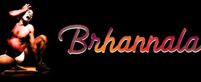 Prithvi Theatre Presents?Adishakti's Brhannala, April 15