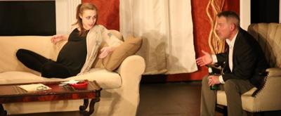 Photo Flash: The Company Theatre Group Presents David Lindsay-Abaire's RABBIT HOLE