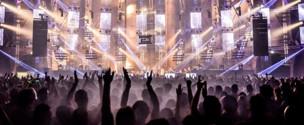 Awakenings Announce 20th Anniversary Line Ups