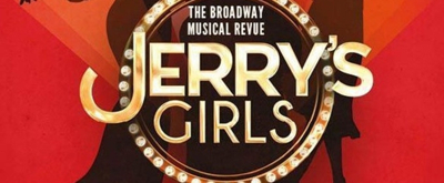 BWW Review: JERRY'S GIRLS at The Walnut Street Theater