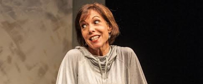 BWW Review: CLEVER LITTLE LIES at Bickford Theater At The Morris Museum
