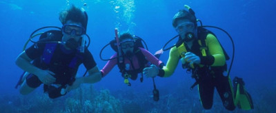 Retreats Unlimited Launches Scuba and Yoga at Harbour Village Beach Club in Bonaire Caters
