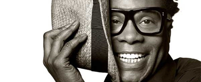 KINKY BOOTS Star Billy Porter to Headline PRiMA Benefit This July