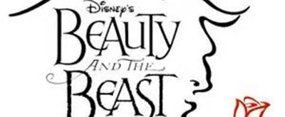 BWW Interview: Broadway Academy of Performing Open Registration for DISNEY'S BEAUTY AND THE BEAST