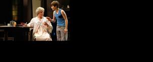 BWW Review: Phoenix Theatre's BILLY ELLIOT Is A Soaring Achievement