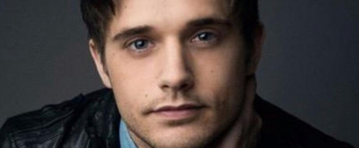 BURN ALL NIGHT, a New Musical by Andy Mientus, Van Hughes, Nick LaGrasta, and Brett Moses, Will Play  the ART This Fall