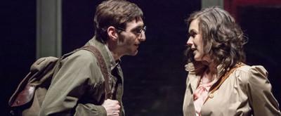 BWW Review: BLOOMSDAY makes Regional Premiere at Ensemble Theatre Cincinnati