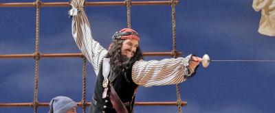 BWW Review: THE PIRATES OF PENZANCE at Lyric Opera Of Kansas City