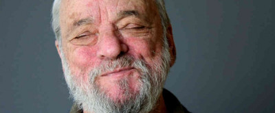 BWW Blog: Jessica Vanek - Birthday Time For Stephen Sondheim
