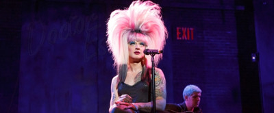 BWW Preview: HEDWIG AND THE ANGRY INCH at the Ordway
