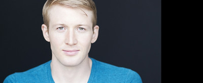 Interview: Daxton Bloomquist of THE BOOK OF MORMON