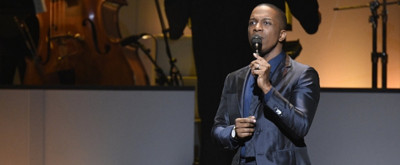 VIDEO: Leslie Odom Jr., Billy Joel & More Pay Tribute to Tony Bennett; Watch NBC Special in Full